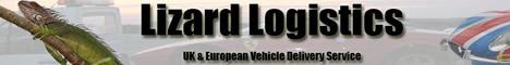 Lizard Logistics